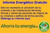 ahorratuenergiaes_logo_200x133