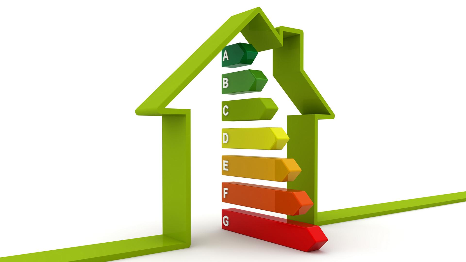 dh_eficiencia-energética