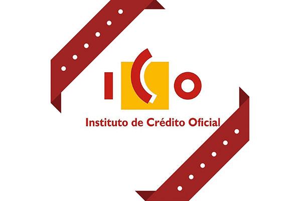 ico-covid-19-nueva-linea