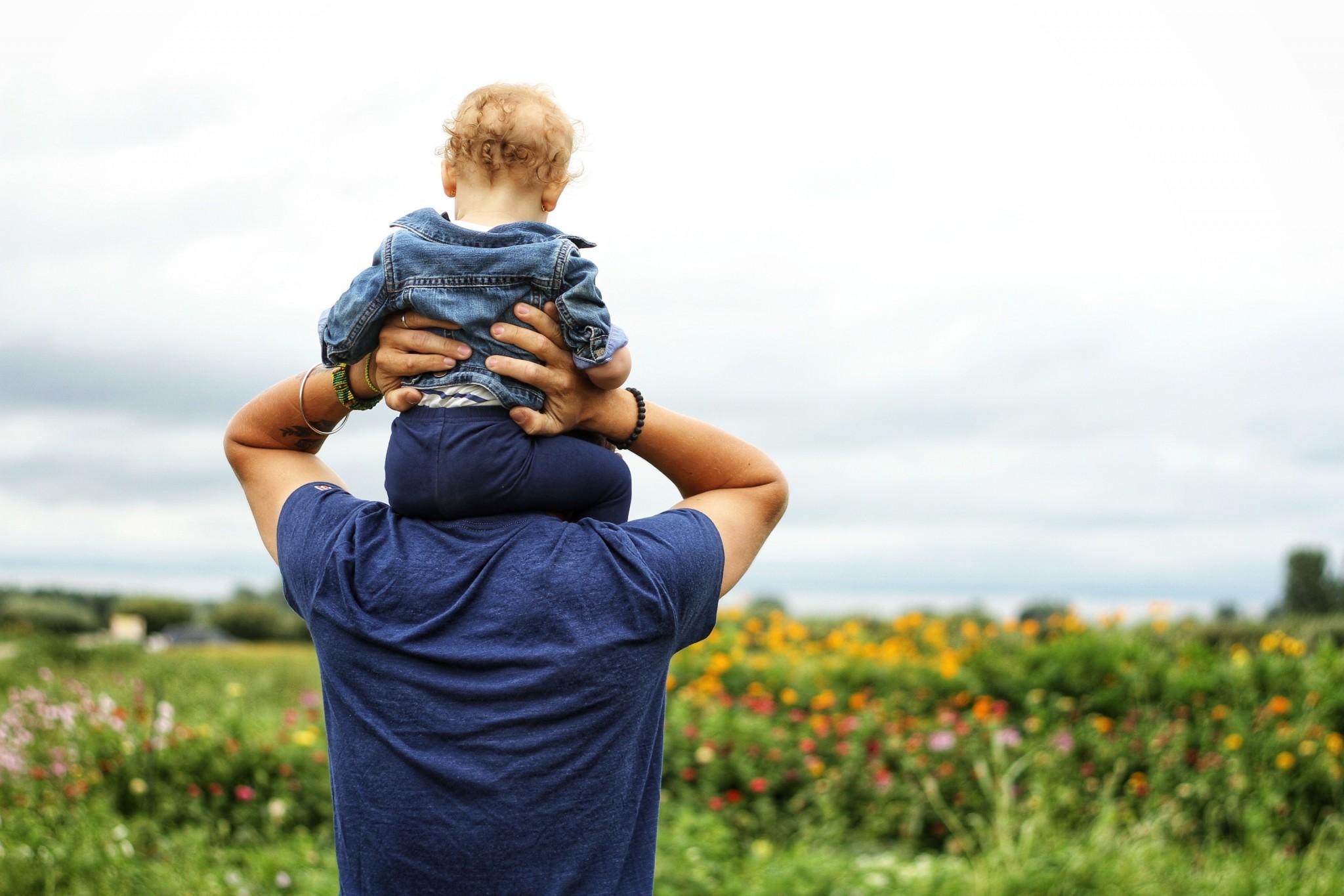 subvenciones-para-familias